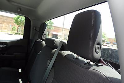 2020 Chevrolet Silverado 1500 Double Cab 4x4, Pickup #SA8067 - photo 33