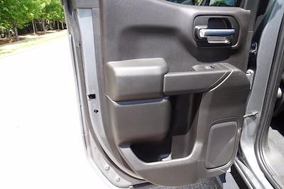 2020 Chevrolet Silverado 1500 Double Cab 4x4, Pickup #SA8067 - photo 34