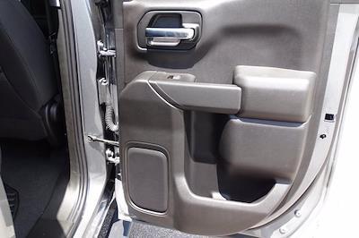 2020 Chevrolet Silverado 1500 Double Cab 4x4, Pickup #SA8067 - photo 42