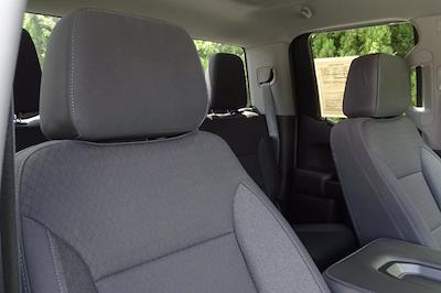 2020 Chevrolet Silverado 1500 Double Cab 4x4, Pickup #SA8067 - photo 44