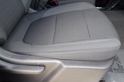 2020 Chevrolet Silverado 1500 Double Cab 4x4, Pickup #SA8067 - photo 45