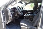 2020 Chevrolet Silverado 1500 Double Cab 4x4, Pickup #SA8067 - photo 14