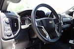 2020 Chevrolet Silverado 1500 Double Cab 4x4, Pickup #SA8067 - photo 18
