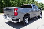 2020 Chevrolet Silverado 1500 Double Cab 4x4, Pickup #SA8067 - photo 2