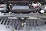 2020 Chevrolet Silverado 1500 Double Cab 4x4, Pickup #SA8067 - photo 52