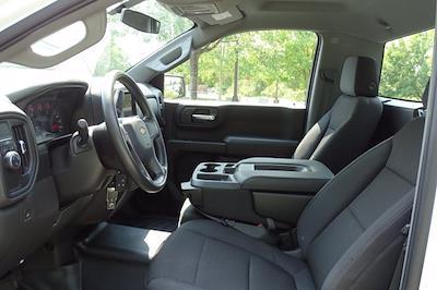 2020 Silverado 1500 Regular Cab 4x2,  Pickup #SA8156 - photo 10