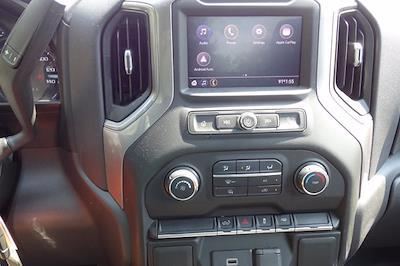 2020 Silverado 1500 Regular Cab 4x2,  Pickup #SA8156 - photo 15