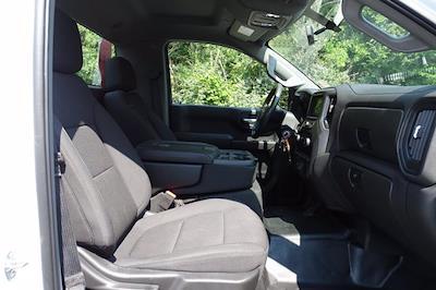 2020 Silverado 1500 Regular Cab 4x2,  Pickup #SA8156 - photo 22