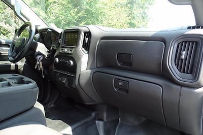 2020 Silverado 1500 Regular Cab 4x2,  Pickup #SA8156 - photo 25