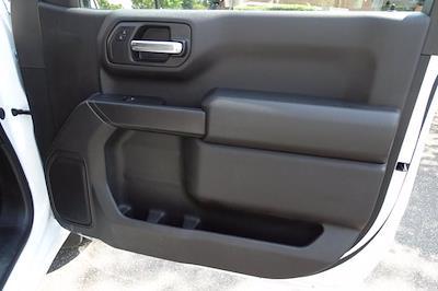 2020 Silverado 1500 Regular Cab 4x2,  Pickup #SA8156 - photo 26