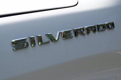 2020 Silverado 1500 Regular Cab 4x2,  Pickup #SA8156 - photo 27