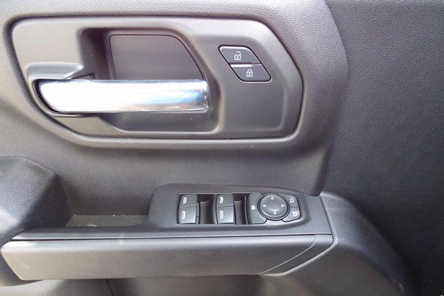 2020 Chevrolet Silverado 1500 Crew Cab 4x4, Pickup #X8065 - photo 25