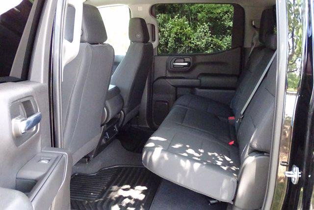 2020 Chevrolet Silverado 1500 Crew Cab 4x4, Pickup #X8065 - photo 38