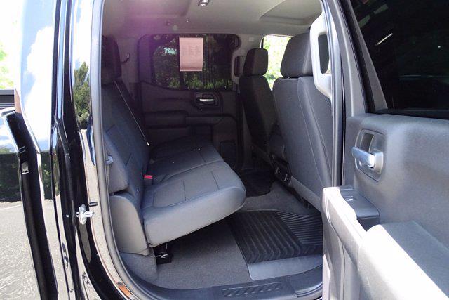 2020 Chevrolet Silverado 1500 Crew Cab 4x4, Pickup #X8065 - photo 44