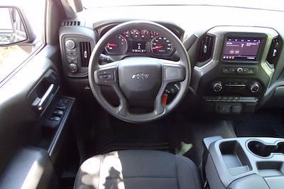 2020 Chevrolet Silverado 1500 Crew Cab 4x4, Pickup #X8065 - photo 19
