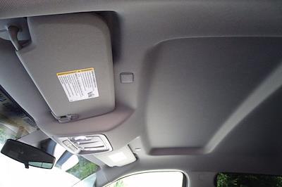 2020 Chevrolet Silverado 1500 Crew Cab 4x4, Pickup #X8065 - photo 24