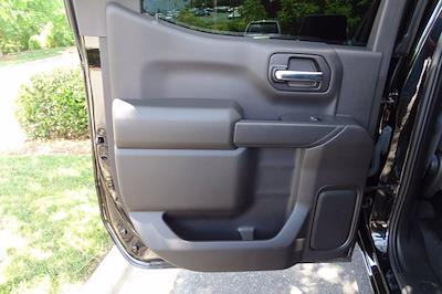 2020 Chevrolet Silverado 1500 Crew Cab 4x4, Pickup #X8065 - photo 41