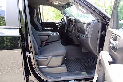2020 Chevrolet Silverado 1500 Crew Cab 4x4, Pickup #X8065 - photo 46