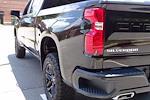 2020 Chevrolet Silverado 1500 Crew Cab 4x4, Pickup #X8065 - photo 11