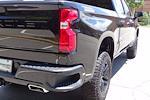2020 Chevrolet Silverado 1500 Crew Cab 4x4, Pickup #X8065 - photo 13