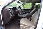 2018 Silverado 1500 Crew Cab 4x4,  Pickup #X8181 - photo 15