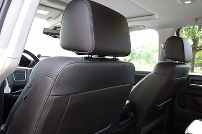 2019 Sierra 2500 Crew Cab 4x4,  Pickup #XH8119A - photo 36