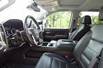 2019 Sierra 2500 Crew Cab 4x4,  Pickup #XH8119A - photo 15