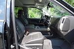 2019 Sierra 2500 Crew Cab 4x4,  Pickup #XH8119A - photo 41
