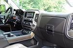 2019 Sierra 2500 Crew Cab 4x4,  Pickup #XH8119A - photo 44