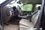 2019 Silverado 2500 Crew Cab 4x4,  Pickup #XH8179A - photo 16