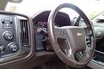 2019 Silverado 2500 Crew Cab 4x4,  Pickup #XH8179A - photo 19
