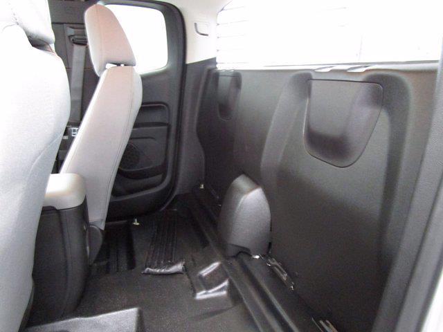 2018 Chevrolet Colorado Extended Cab 4x2, Pickup #LPB0676 - photo 12