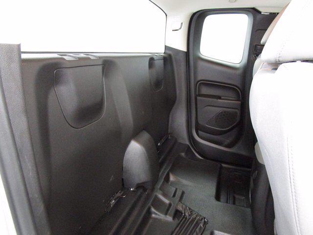 2018 Chevrolet Colorado Extended Cab 4x2, Pickup #LPB0676 - photo 28