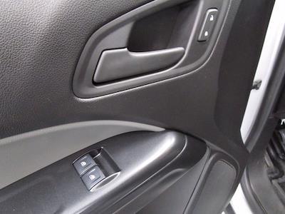 2018 Chevrolet Colorado Extended Cab 4x2, Pickup #LPB0676 - photo 16