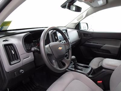 2018 Chevrolet Colorado Extended Cab 4x2, Pickup #LPB0676 - photo 17