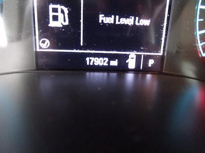 2018 Chevrolet Colorado Extended Cab 4x2, Pickup #LPB0676 - photo 19