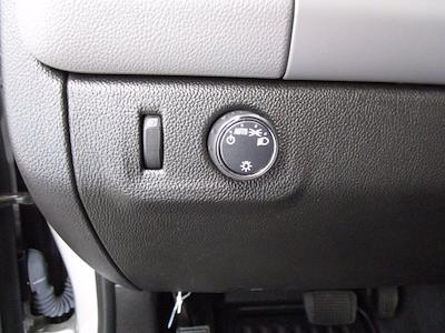 2018 Chevrolet Colorado Extended Cab 4x2, Pickup #LPB0676 - photo 22