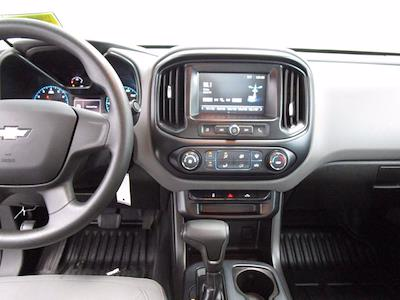 2018 Chevrolet Colorado Extended Cab 4x2, Pickup #LPB0676 - photo 23