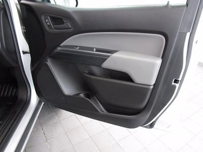 2018 Chevrolet Colorado Extended Cab 4x2, Pickup #LPB0676 - photo 24