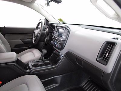 2018 Chevrolet Colorado Extended Cab 4x2, Pickup #LPB0676 - photo 25