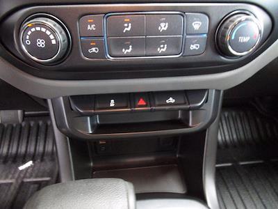 2018 Chevrolet Colorado Extended Cab 4x2, Pickup #LPB0676 - photo 10