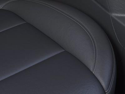 2021 Chevrolet Silverado 1500 Crew Cab 4x4, Pickup #MB8501 - photo 18