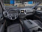 2021 Chevrolet Silverado 1500 Crew Cab 4x4, Pickup #MB8501 - photo 12