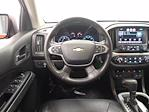 2015 Chevrolet Colorado Crew Cab 4x4, Pickup #MB8512A - photo 9