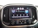 2015 Chevrolet Colorado Crew Cab 4x4, Pickup #MB8512A - photo 10