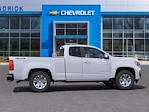 2021 Chevrolet Colorado Extended Cab 4x4, Pickup #MB8588 - photo 5