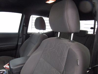 2016 Toyota Tacoma Double Cab 4x4, Pickup #MB8598D - photo 8