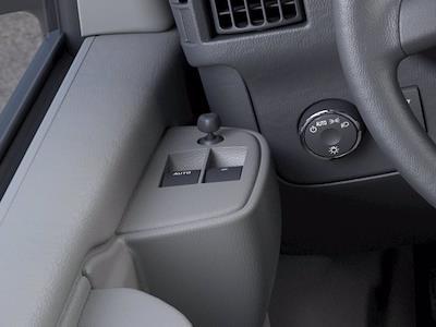 2021 Chevrolet Express 2500 4x2, Empty Cargo Van #MB8669 - photo 19