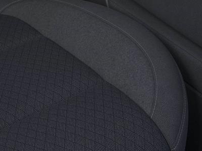 2021 Chevrolet Silverado 1500 Crew Cab 4x4, Pickup #MB8681 - photo 18