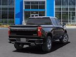 2021 Chevrolet Silverado 1500 Crew Cab 4x4, Pickup #MB8681 - photo 2